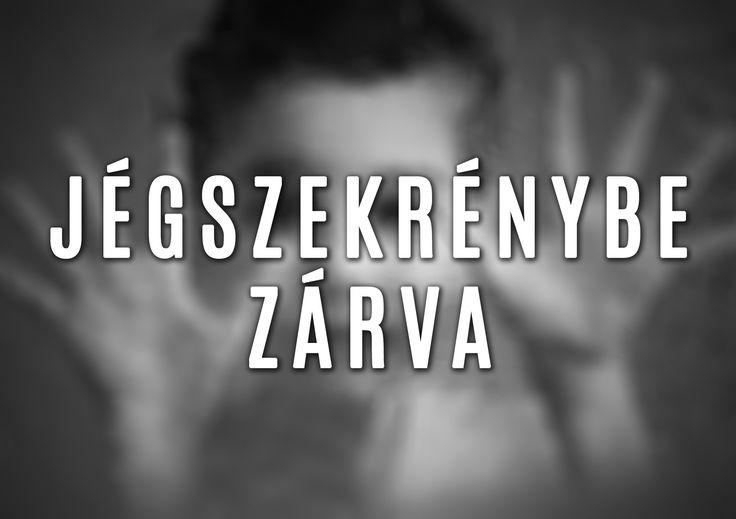 Dokumentumfilm az autizmusról. magyar, 73 perc, 2015 Rendezte: Csabai Kristóf Narrátor: Tari Julianna Külön köszönet: Oravecz Lizanka, Pethőné Máll Anikó, Ny...