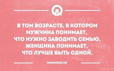 """Чем больше человек имеет внутри себя, тем меньше он ждет от окружающих.   Ирвин Ялом """"Шопенгауэр как лекарство"""""""