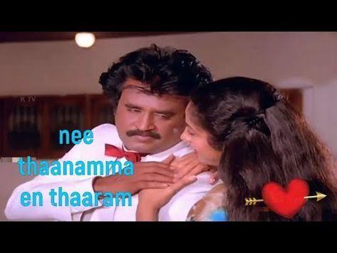 Malayalam hindu devotional karaoke mp3 free download