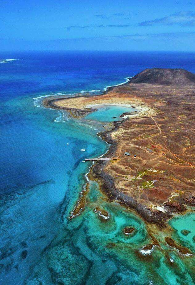 751 Best Images About Fuerteventura, Canary Islands On