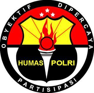 Borbor News: Polsek Pondokgede Tangkap , 2 Pelajar Kakak Adik C...