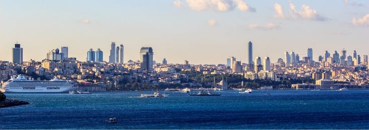 Budget Hotels in Istanbul - http://dinnercruisesistanbul.com/budget-hotels-istanbul/