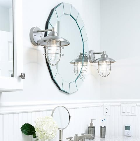 Bathroom Sconces Point Up Or Down 96 best let there be light! images on pinterest | home, lighting