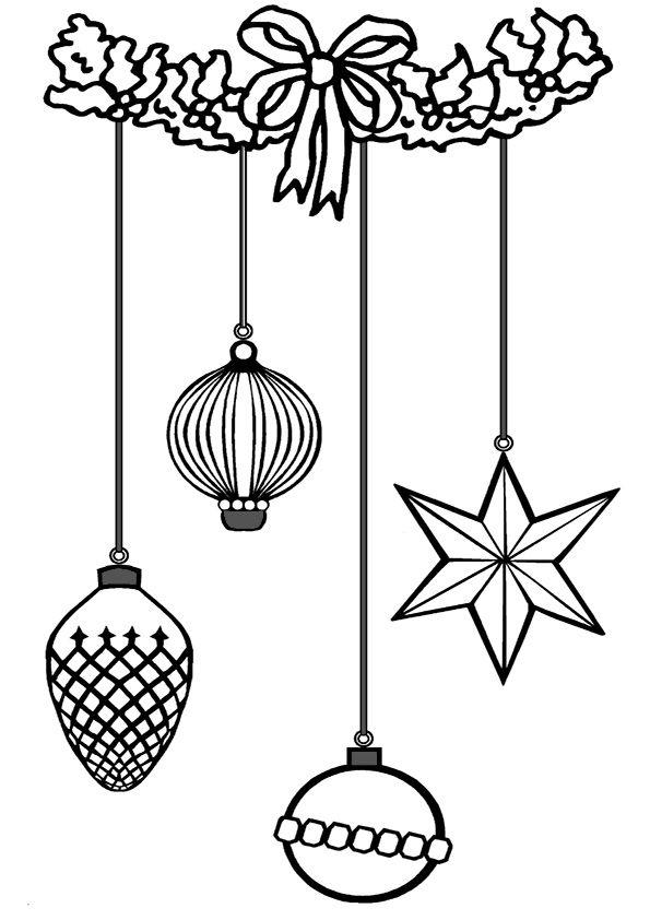 147 best images about ausmalbilder weihnachten on pinterest. Black Bedroom Furniture Sets. Home Design Ideas