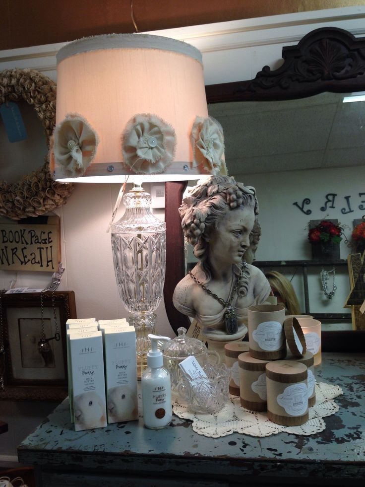 1000 Images About Wabi Sabi Owego Store Pics On Pinterest Mars Curly Girl And Wabi Sabi