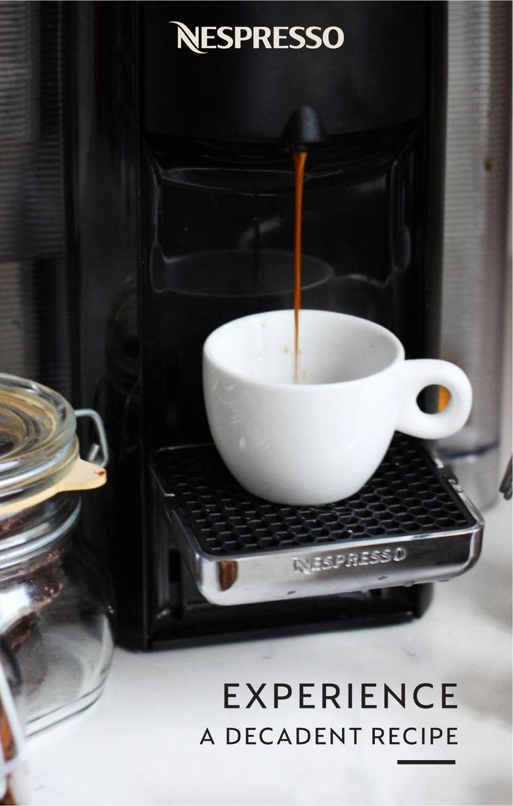 803 best the nespresso essentials images on pinterest - Range capsule nespresso mural ...