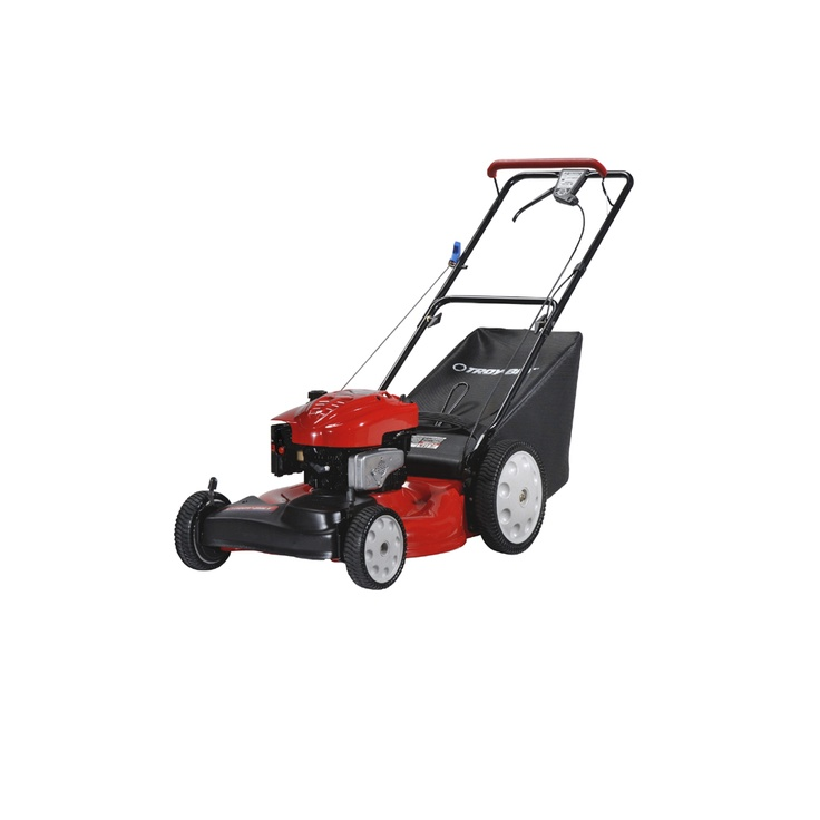 Toro lawn mower product support information