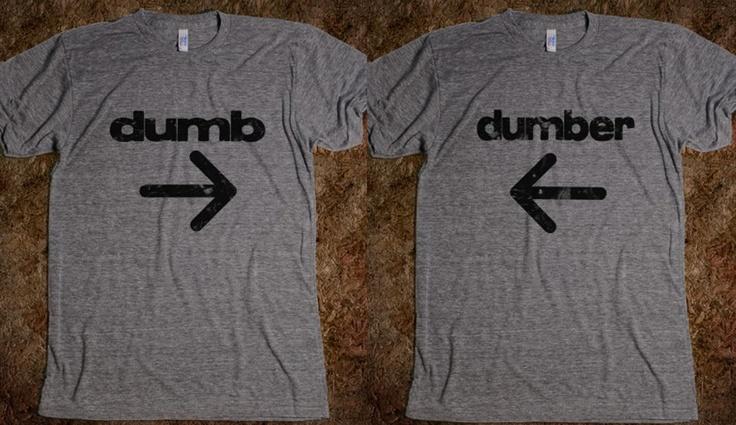 best friend shirts for 3  eBay