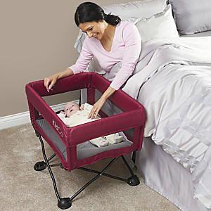 Best 25 Bedside Sleeper Ideas On Pinterest Baby Bedside