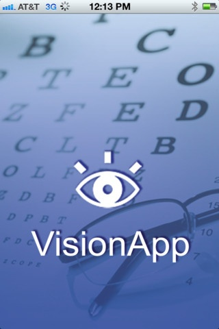 We're mobile! Download the Visionapp and access us on the go anywhere, and at anytime! Be sure to use code: 4691