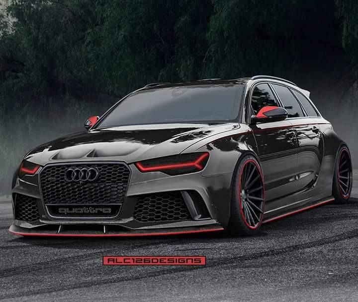1050 Best Images About Audi On Pinterest