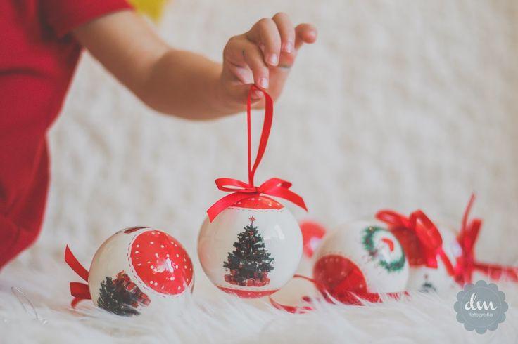 Diana Morais Fotografia, christmas