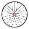 Fulcrum Racing Zero Competition Limited Edition Wheelset