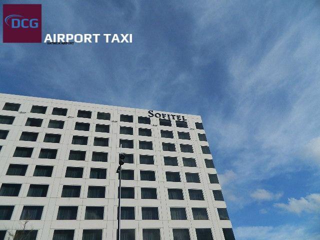 Salina Airport Rental Cars