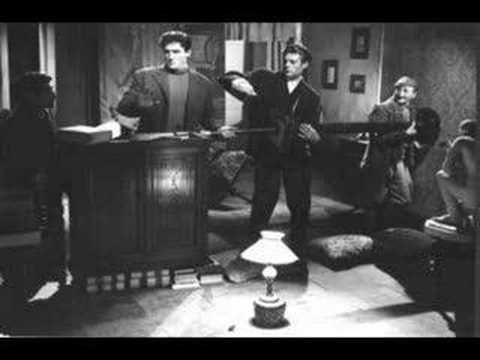 Adriano Celentano - Il Tempo Se Ne Va (Cinema Italiano) - YouTube