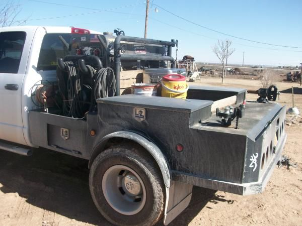 Pipeline Welding Rigs | Rig Welder Forums