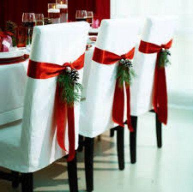 ideas para decorar en navidad | Aprender manualidades es facilisimo.com