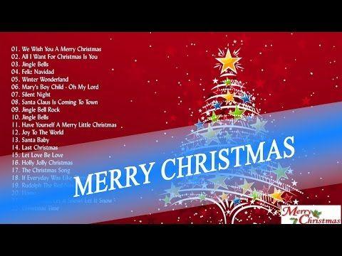 90 best Christmas Songs images on Pinterest   Christmas music ...