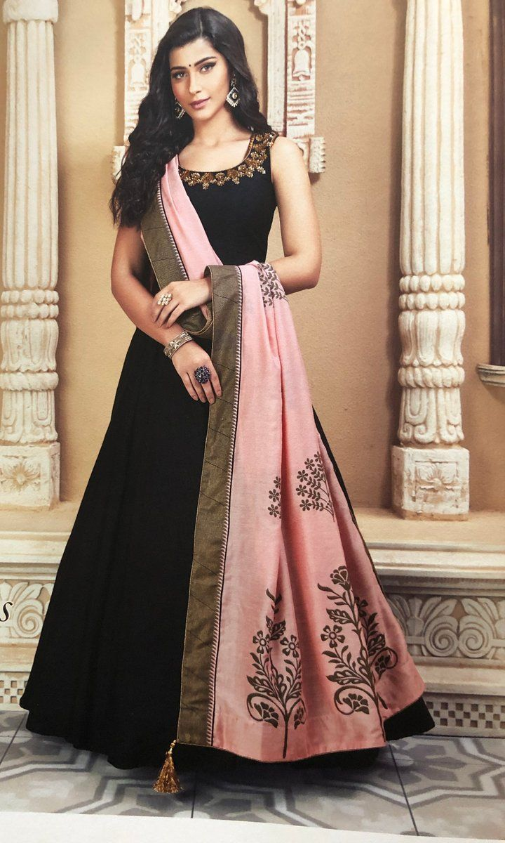d68264c8647 Indian clothing online store-shop wedding