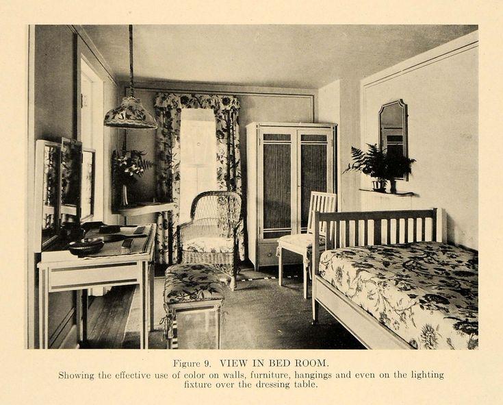 56 best Bedroom Vanity images on Pinterest