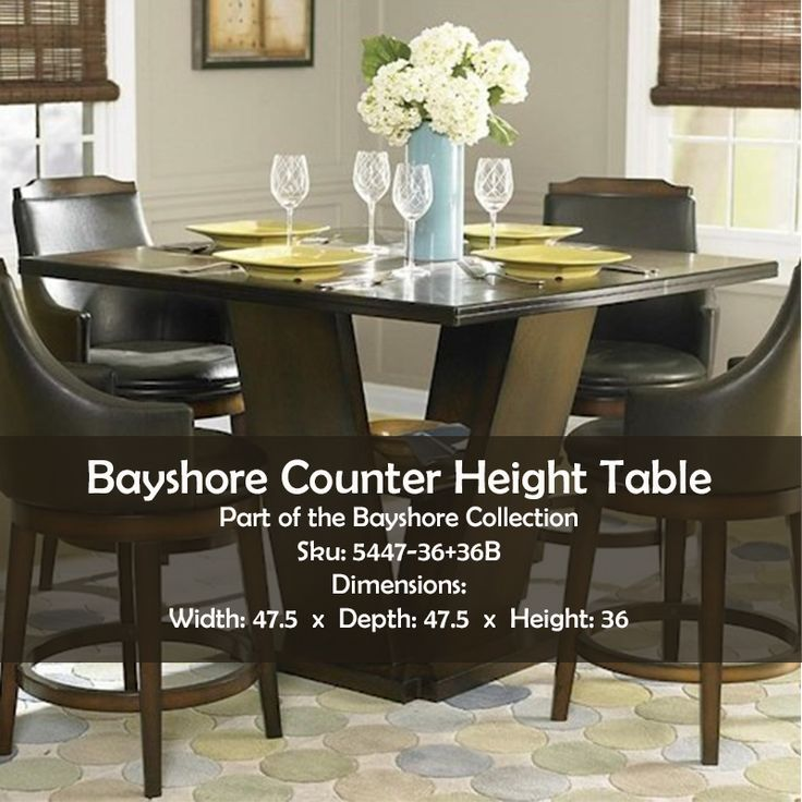 Shop Pub Tables At Northeast Factory Direct For An Amazing Selection And  The Best Prices In