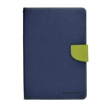 """รีวิว สินค้า Siam Tablet Shop Case Samsung Galaxy Tab S2 8"""" T715 รุ่น Mercury goospery (สีน้ำเงิน) ☼ ขายด่วน Siam Tablet Shop Case Samsung Galaxy Tab S2 8"""" T715 รุ่น Mercury goospery (สีน้ำเงิน) ประสบการณ์   facebookSiam Tablet Shop Case Samsung Galaxy Tab S2 8"""" T715 รุ่น Mercury goospery (สีน้ำเงิน)  ข้อมูลเพิ่มเติม : http://product.animechat.us/Ahbqg    คุณกำลังต้องการ Siam Tablet Shop Case Samsung Galaxy Tab S2 8"""" T715 รุ่น Mercury goospery (สีน้ำเงิน) เพื่อช่วยแก้ไขปัญหา อยูใช่หรือไม่…"""