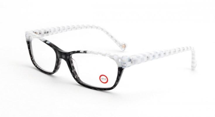 Glasses Frames Kingston : 18 best images about etnia - BARCELONA on Pinterest ...