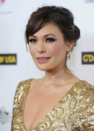 lindsay price - Google Search