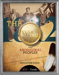 This guide is designed to complement Historica Canada's War of 1812 guide and themed guides by offering an in-depth discussion of the role of Aboriginal communities in this significant conflict.