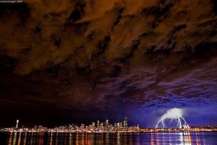 Unbelievable picture, it is just plain amazing.