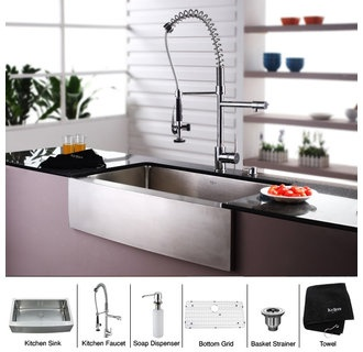 Pin By J Medeiros On For The Home Pinterest Stainless