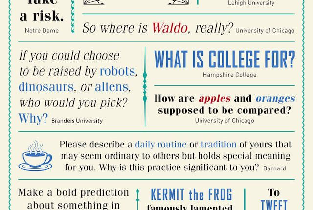 funny writing prompts for middle schoolers
