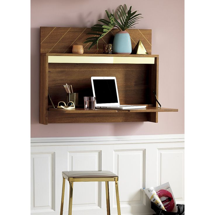 sleek office furniture. recluse desk office chicoffice desksoffice sleek furniture