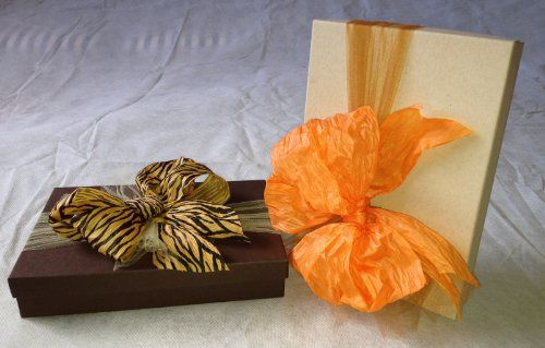 Mini Cookie Gift Pack  Gourmet Cookie Gift Set  Vegan Gluten  Dairy Free >>> Visit the image link more details.