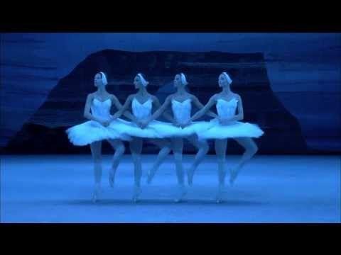 рисунки карандашом балет лебединое озеро фото