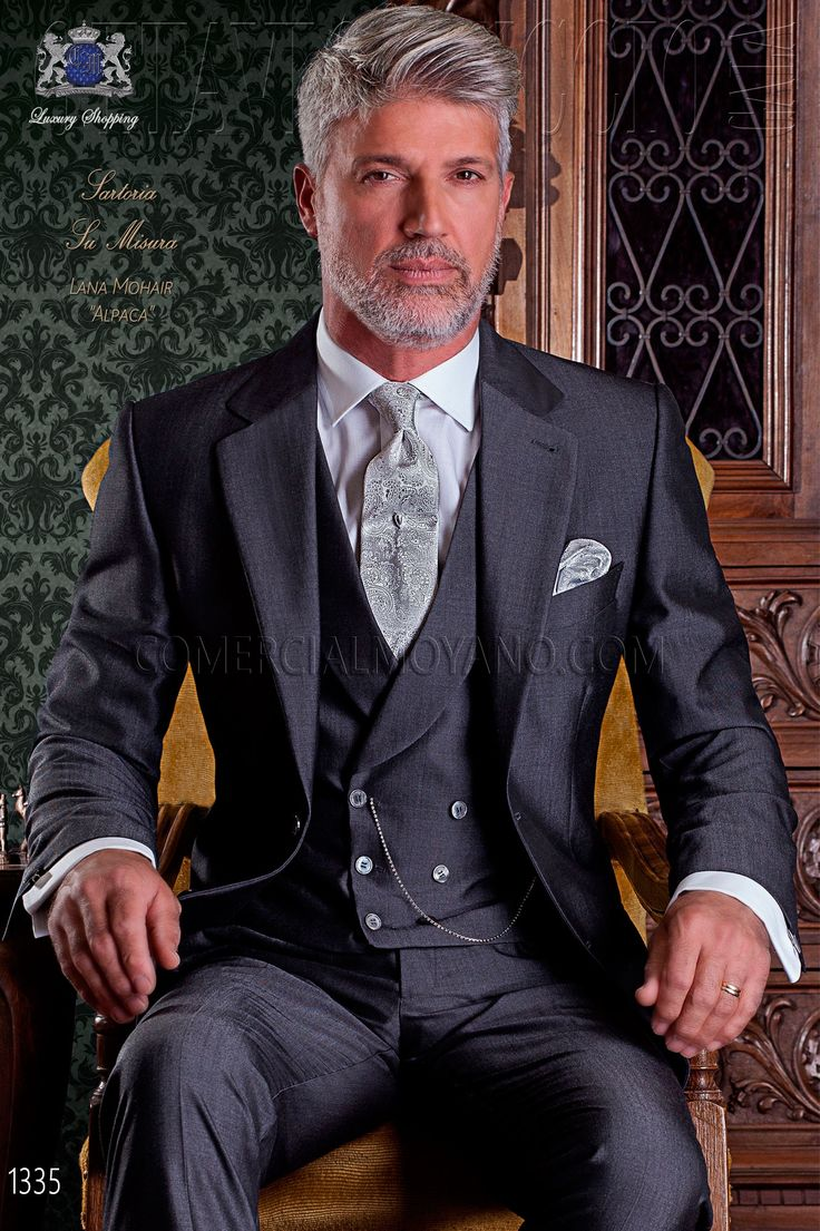 31 best Italienisch maßgeschneiderte Männer Hochzeit passt Gentleman ...