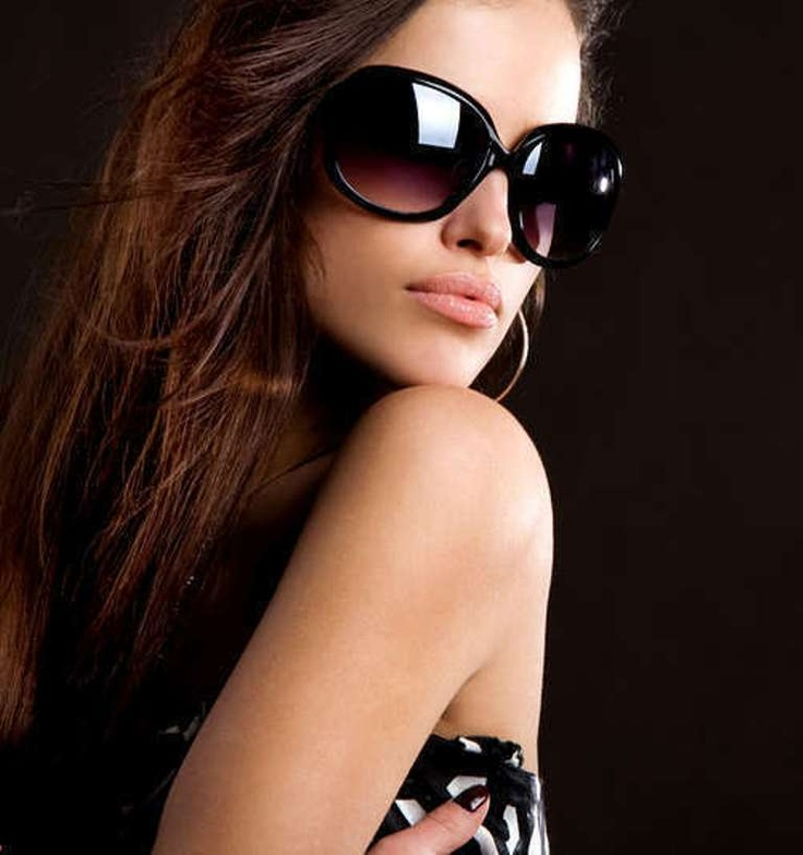 Bmwpanies Latest Models: 50 Best Beautiful Latest Models Of Sunglasses Images On