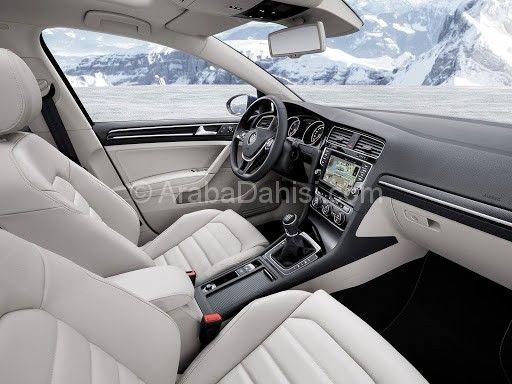109 best volkswagen images on pinterest | html, volkswagen and cars