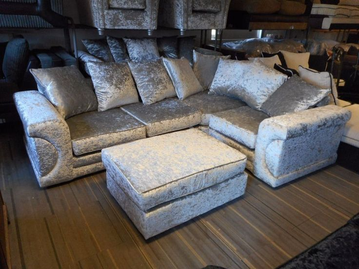 awesome Silver Velvet Sofa , New Silver Velvet Sofa 52 On Contemporary Sofa Inspiration with Silver Velvet Sofa , http://sofascouch.com/silver-velvet-sofa/8973