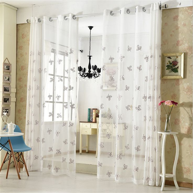 windows fashionable for living livingroom curtains innovation room design pictures window idea designs