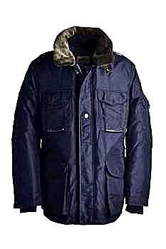 Parajumpers Jackets Sale UK, Parajumpers Sale Jacket. Cheap Store. free shipping parajumpersonlineshop.com