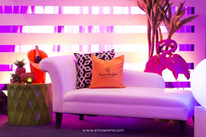 Beach Hawaiian Tropical Theme Gallery - Props and Other Styling ...
