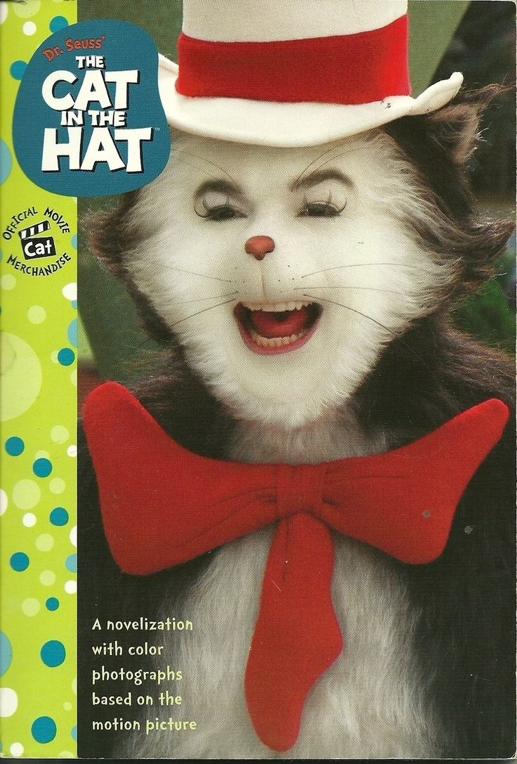 Sunny mabrey quotes quotations and aphorisms from openquotes quotes - Dr Seuss The Cat In The Hat Jim Thomas Softcover Official Movie Story Book