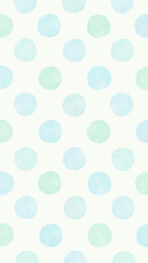 21 trendy wallpaper whatsapp fond tosca wallpaper
