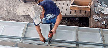 28 best garage door repair locksmith services images on for Brownsburg garage doors