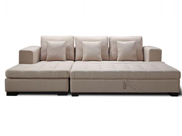Serenity Wheat Fabric Corner Sofa   Corner Sofas from FADS