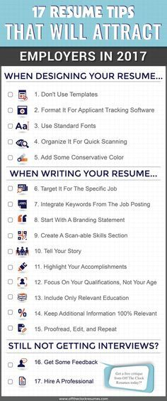 233 best Resume Help images on Pinterest Resume help, College - tips on writing a resume
