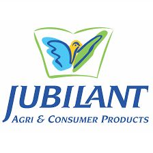 Jubilant Life Sciences Ltd, an integrated global Pharmaceutical and Life Sciences Company, has announced that Jubilant Pharma Limited, a
