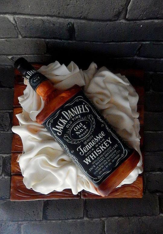 25 Best Ideas About Jack Daniels Cake On Pinterest Jack