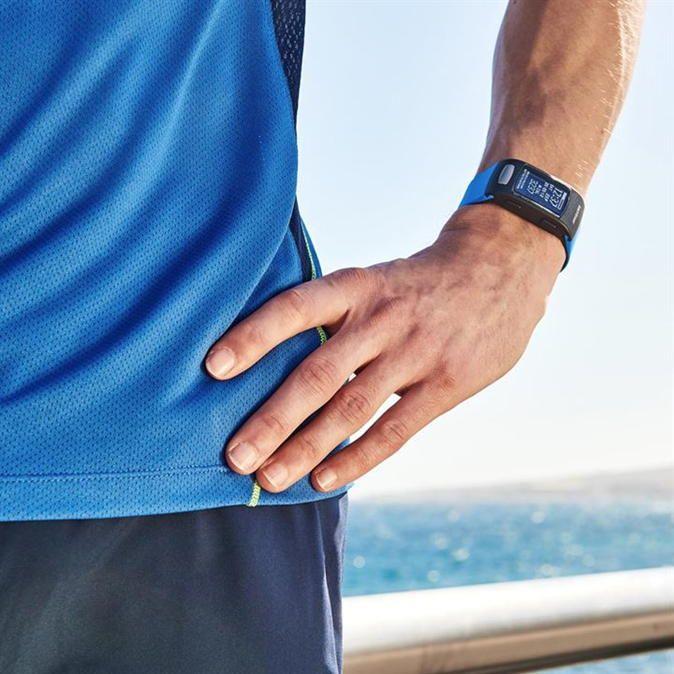 Karrimor | Karrimor Calorie Watch | Running Accessories